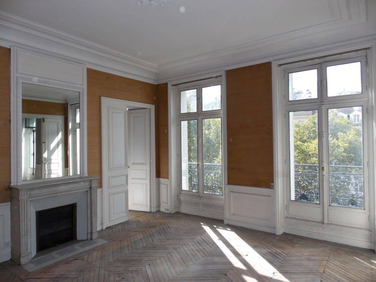 100 Remarquable Idées Appartement A Renover Paris 7